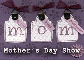 mother's day 2016